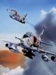 ___________DCS: A-4 SKYHAWK OPS